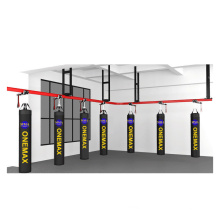 Ceiling Mount for Punching Bags for All Different Bag Weights from 140lbs - 260lbs Punch Bag Bracket Wall Mount Hanger