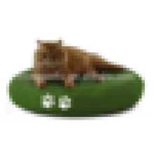 european style cats bed pet bean bag bed for cat sleeping