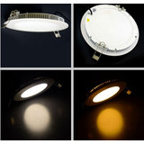 Dimmable SMD LED Light Diffuser Panel, 9W 150*20mm with Factory Direct Wholesale Price, LED Ceiling Flat Panel Light!