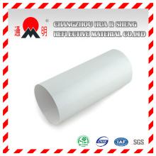PVC, impression bâche réfléchissante (TM3800)