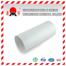 PVC Printing Reflective Sheeting (TM3800)