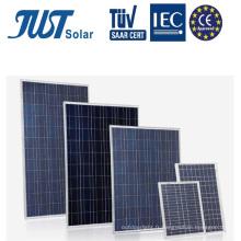 Système d'énergie solaire poly de haute qualité 200W avec prix usine