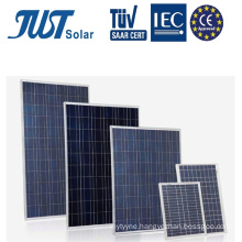 High Quality 200W Poly Solar Energy System with Factory Price