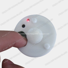 Voice Recorder, Round Voice Recorder for Plush Toy