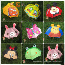 Forme animale Kid′s parapluie (YS-SK003A)