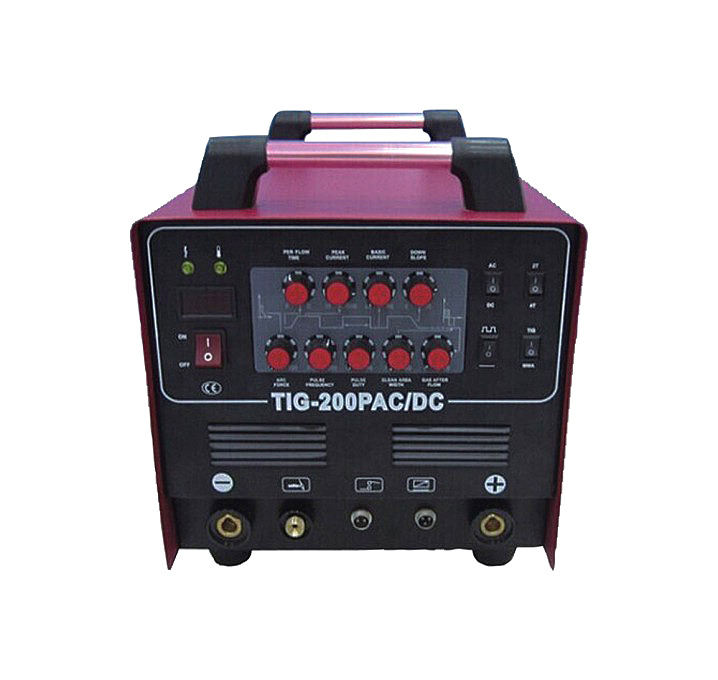 Welding Machine 110V