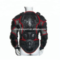 Hardwearing Specialized Riding Wear Motorcycle Auto Racing Jackets Armor Suit