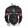 Заводская цена мотоцикла Защитная одежда мотокросс бронежилеты для продажи