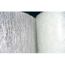 E-Glass Chopped Strand Mat