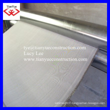 stainless steel wire mesh (filter grading sheet) honest factory, best price