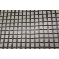 Polyester Geogrid For Road Reinforcement