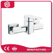 square shower mixer tap single handle bath shower faucet wall mounted shower mixer
