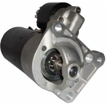 BOSCH STARTER NO.098020131 for OPEL