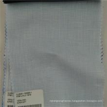 organic wrinkle free linen fabric pure linen pants fabric