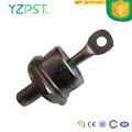 Fast Recovery Stud Diode 1800V