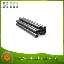 ASTM A179 Seamless Cold Drawn Low Carbon Steel Tube