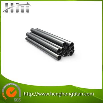 ASTM A179 nahtlos kalt gezogen kohlenstoffarmen Stahl Rohr