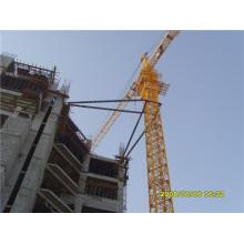 Crane Equipment Made in China by Hstowercrane