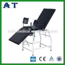 Modern special surgeon's chair