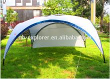 Cheap big sunshade tents beach tents canopy awning