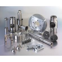 OEM Factory Price CNC Machining Parts