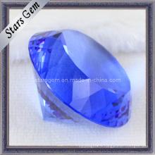 Crystal Shinning Crystal Shape Crystal Glass