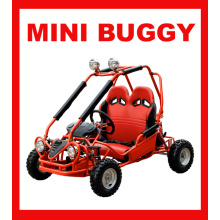 Cheap Price 50cc Mini Go karts