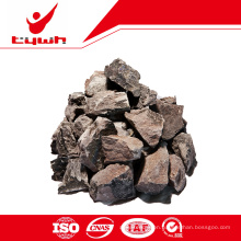 Calcium Carbide Manufacturer 25-50mm/50-80mm/80-120mm
