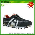 Оптовая мужская спортивная обувь Открытый бега кроссовки для мужчин