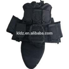 Quick Release Molle Ballistic Resistance Body Armor Bullet proof Vest