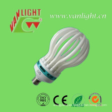 Poder más elevado 200W T6 Lotus lámpara ahorro de energía