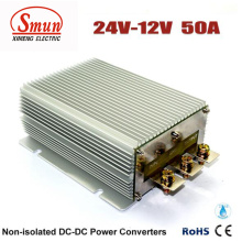 24V al carro del regulador de 12V 50A acarrea el convertidor reductor