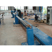 Winding Machine or Production Line for FRP Pipe