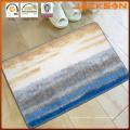 Tapis de bain Super Soft Microfiber