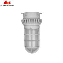 Montaje en pared LED vaporizado Colgante munt LED Outdoor Vapor Tights, Montaje en el techo LED Vapor Apretado accesorio 100w 120w Incandescente