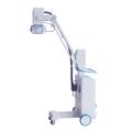 Медицинская радиология Высокочастотное мобильное рентгеновское оборудование