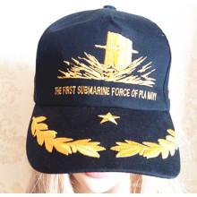 2016 Новые шапки и шляпы Бейсбольная эра Snapback Cap