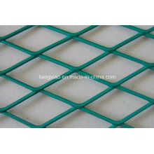 Hot Sale! ! Expanded Metal Mesh (HPZS-#008)