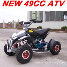 49cc mini ATV para niños