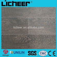 12mm quick click flooring embossed in register laminate flooring