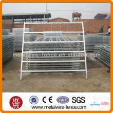 Painéis de gado para serviço pesado