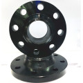 ANSI class 150 slip on steel Flange