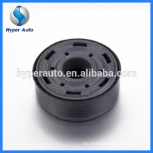 4WD Application Shock Absorber Shaft Piston with PTFE