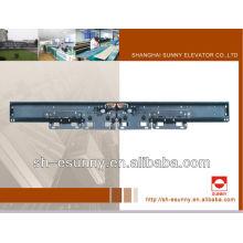 Автоматические двери Оператор Цена / Лифт дверь оператора / частей Шиндлер