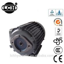 Taiyuan produtos on-line de alto torque 1hp motor elétrico