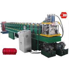 Машина для производства плитки из цветной стали (Yx162-287)