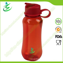 Promotional Gift Tritan Water Bottle with Straw