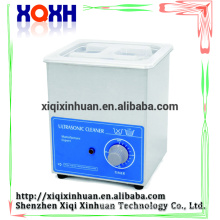 Top quality dual-frequency ultrasonic cleaners,ultrasonic cleaner used for cleaning