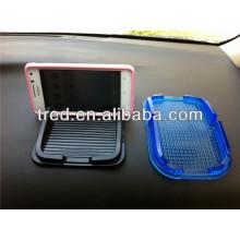 Porte-téléphone portable lavable, amovible et réutilisable