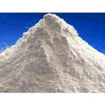 Baso4 sulfate de baryum précipité